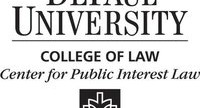 Center for Public Interest Law, Winter Newsletter