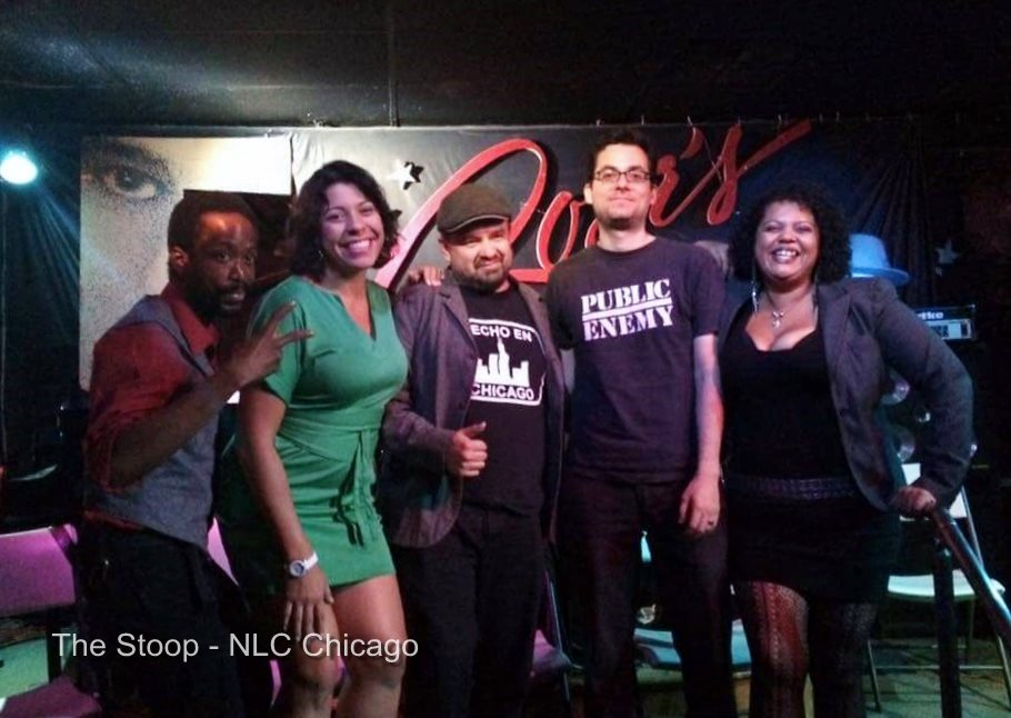 2016-09-29-nlg-chicago-remigio-the-stoop-1-copynlg-slider