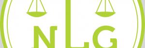 Circle-Logo_Greengray