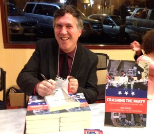 NLG_Convention_Book_Signing