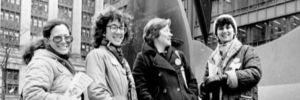 We Remember Debra Evenson – Celebrating 80 Years of Law for the People