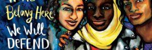 NLG Chicago Condemns Edmund Burke Society's Racist Rhetoric