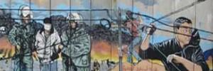 palestine-report