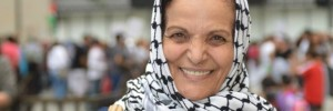 Decision in Rasmea Odeh appeal a partial victory